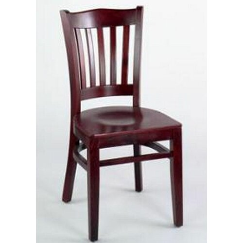 Alston Classico Side Chair