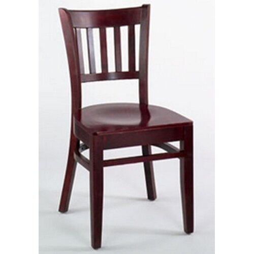 Alston Legacy Side Chair