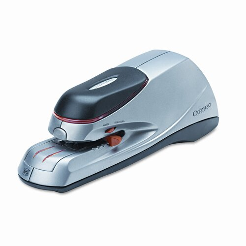 Swingline Optima Electric Stapler