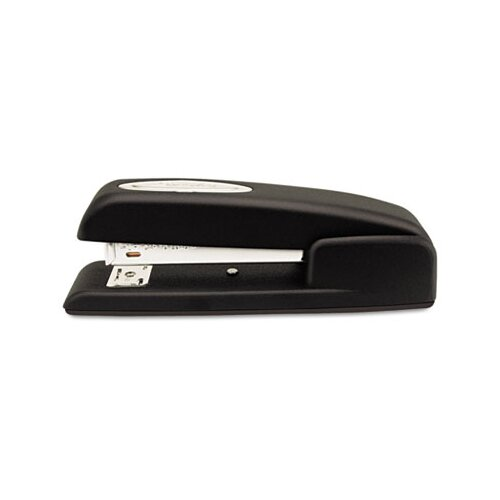 Swingline Business Full Strip Desk Stapler