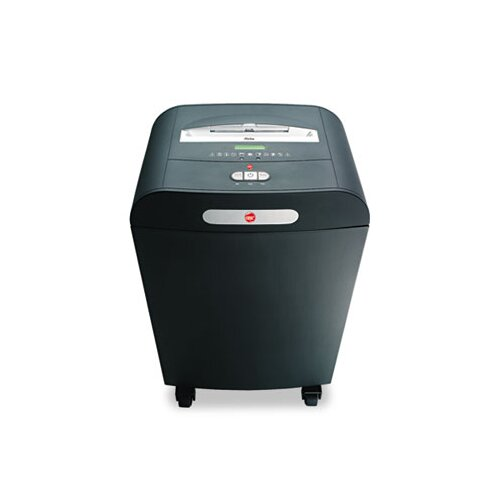 Swingline 7 Sheet Micro-Cut Shredder
