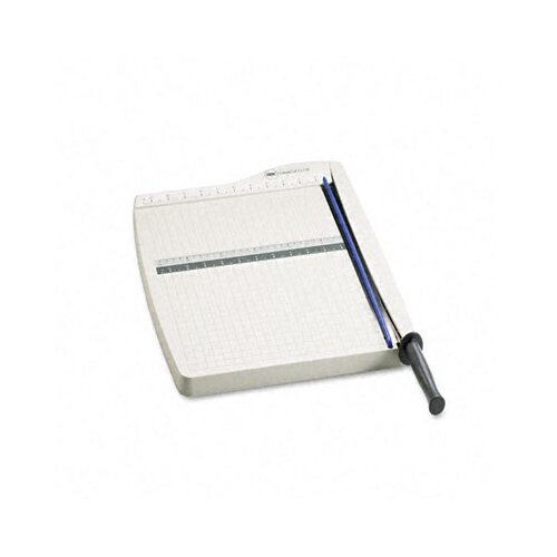Swingline Classic Cut Lite Paper Trimmer