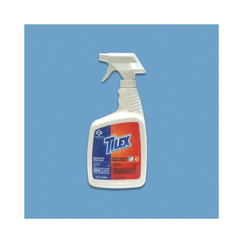 Tilex Mildew Remover Unscented Trigger Spray Bottle