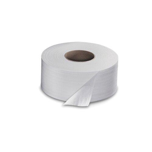 Tork® Universal Jumbo 2-Ply Bath Tissue