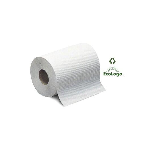 Tork® Advanced 1-Ply Paper Towels