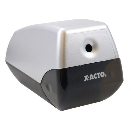 X-ACTO® Helix Electric Sharpener