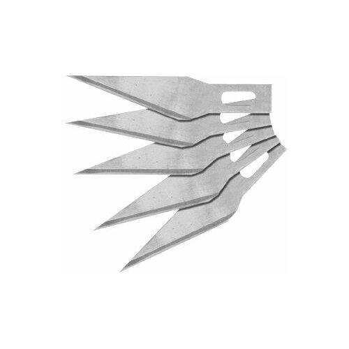 X-ACTO® Blade Bulk