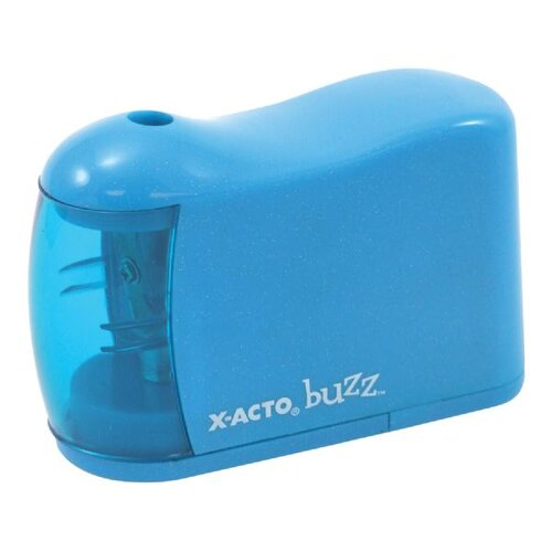 X-ACTO® Mini Buzz Battery Sharpener