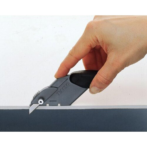 X-ACTO® Foam Board Cutter