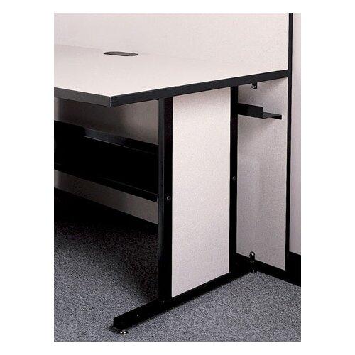 Fleetwood Solutions Leg Insert Panel