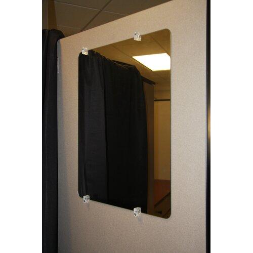 Fleetwood Illusions Mirror