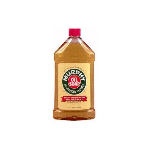 MURPHY OIL SOAP 32 Oz Oil Soap