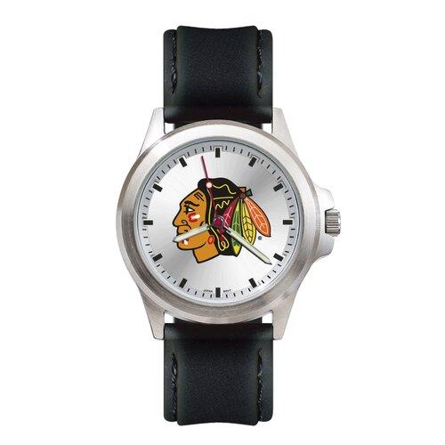 LogoArt® NHL Fantom Men's Sport Watch
