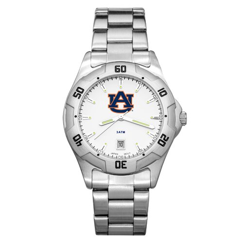LogoArt® College All-Pro Men's Watch