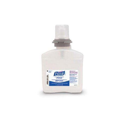 Purell® ALC Foam Hand Sanitizer - 1000 ml