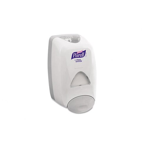 Purell® Fmx-12 Foam Hand Sanitizer Dispenser for 1200ml Refill