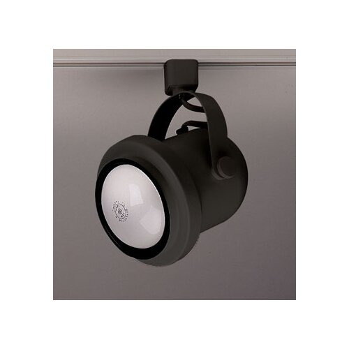 PLC Lighting Bell-I 1 Light Track Light