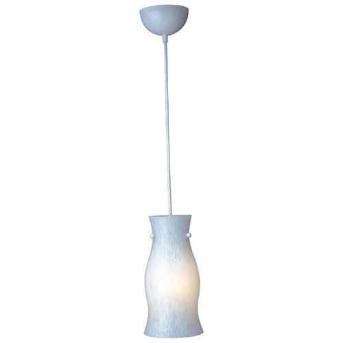 Febo-I 1 Light Mini Pendant