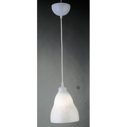 Vega-II 5 Light Mini Pendant