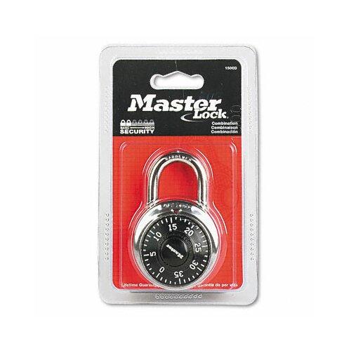 Master Lock Company Lock