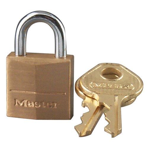 Master Lock Company Padlock
