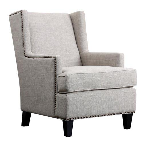 Morena Arm Chair