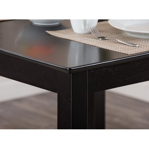 Odessa Counter Height Pub Table