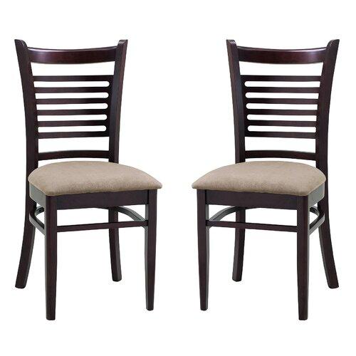 Bahama Side Chair (Set of 2)