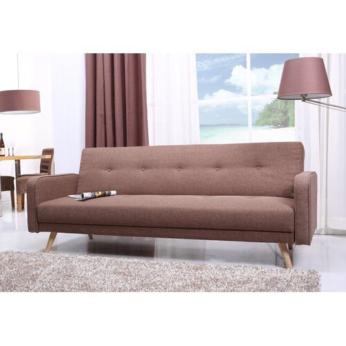 Lorenzo Sleeper Sofa