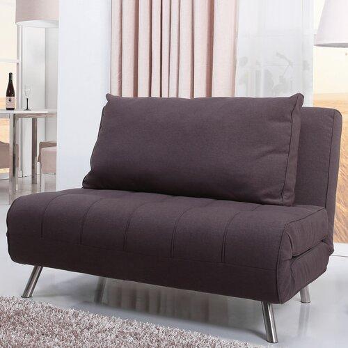 Medina Convertible Sleeper Chair
