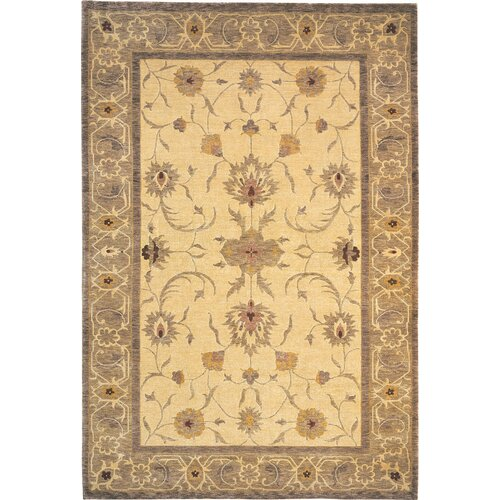 Abbyson Living Destiny Himalayan Sheep Indoor/Outdoor Rug