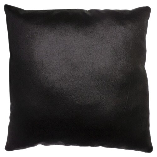 Abbyson Living Polyester Decorative Pillow