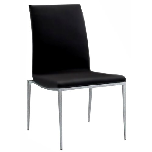 Monique Side Chair (Set of 2)