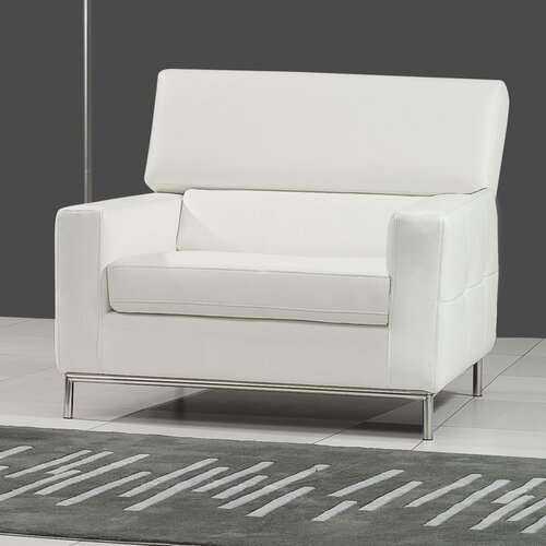 Alison Arm Chair