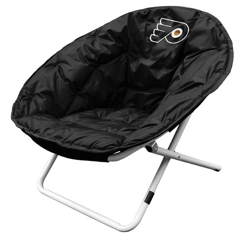 Logo Chairs MLB Sphere Lounge Chair
