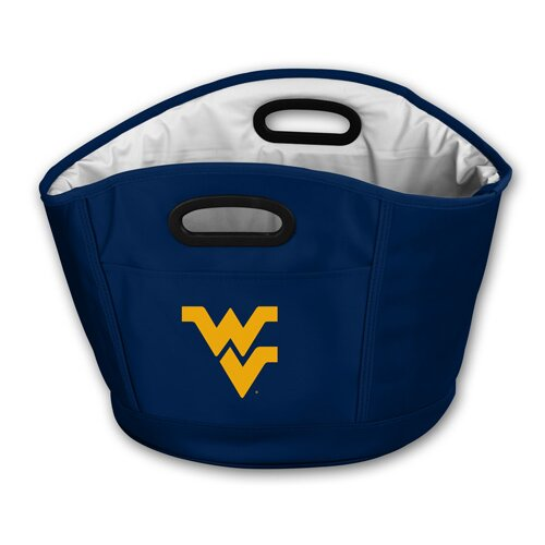 Logo Chairs Collegiate NCAA Party Bucket Cooler