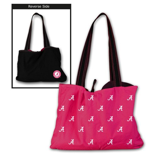 Logo Chairs Collegiate NCAA Fashion Tote