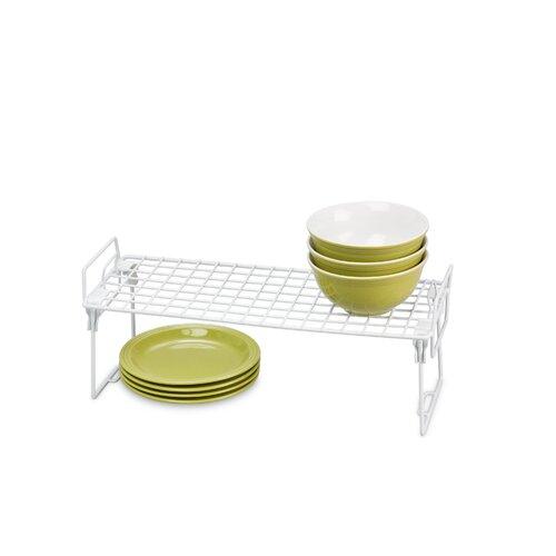 Kitchen Organizer Rack (Set of 2)