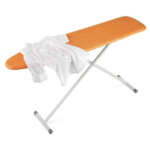 Honey Can Do Basic Ironing Board