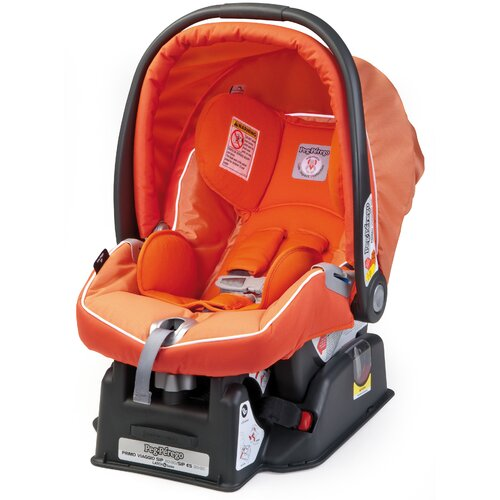 Primo Viaggio SIP 30 / 30 Infant Car Seat