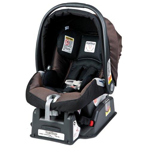Peg Perego Primo Viaggio SIP 30 / 30 Infant Car Seat