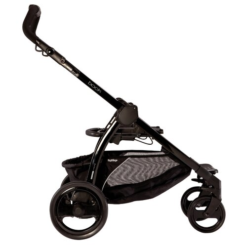 Book Chassis Stroller