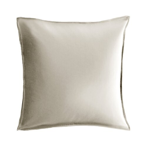 Dash and Albert Rugs Fresh American Preservation Decorative Pillow