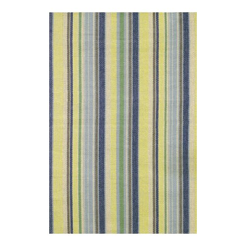 Woven Starboard Rug