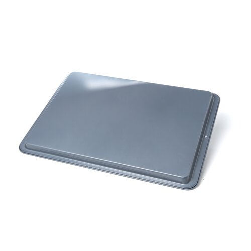 Fox Run Craftsmen Non-Stick Cookie Sheet