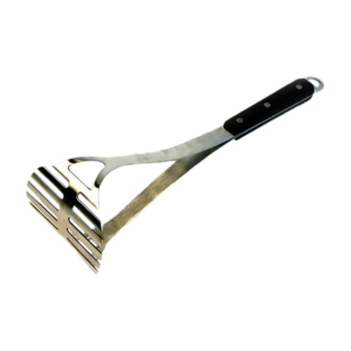 Fox Run Craftsmen Masher