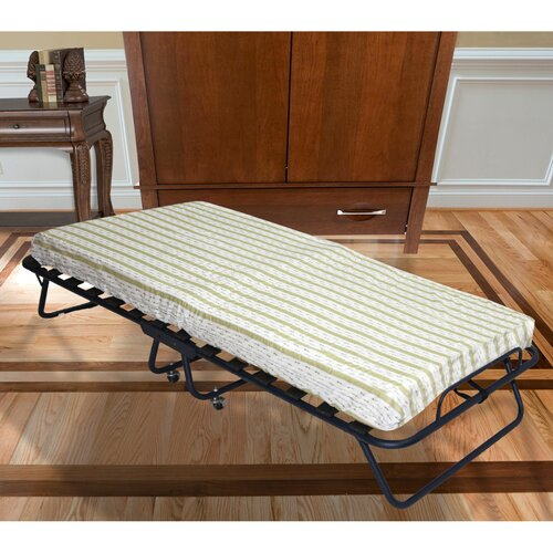 Hazelwood Home Folding Bed