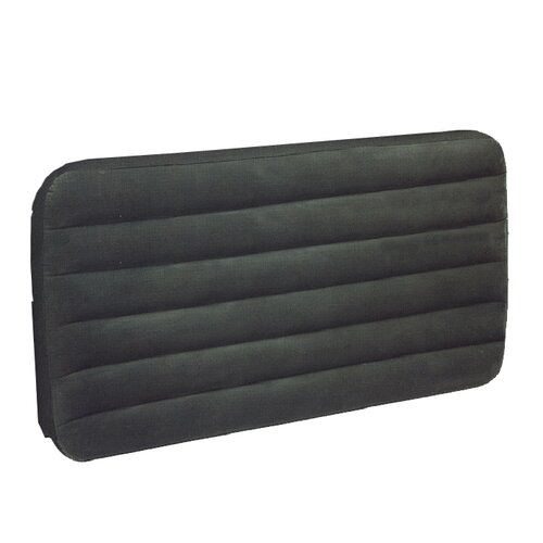 "Hazelwood Home 8.75"" Air Mattress"