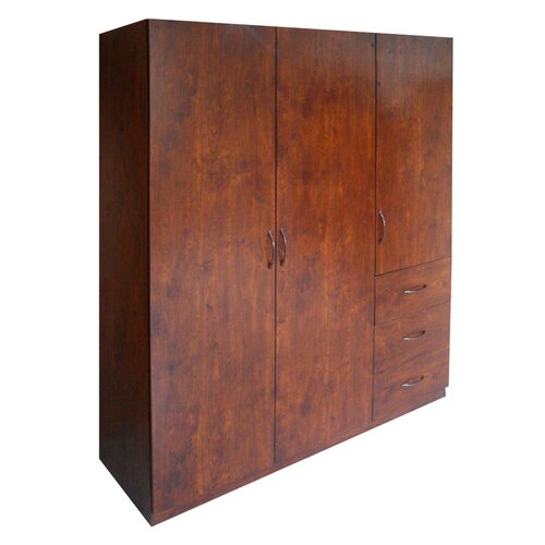 Hazelwood Home Armoire