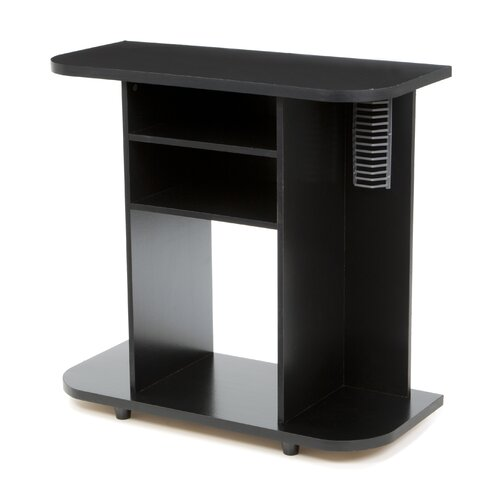 "Hazelwood Home 35"" TV Stand"